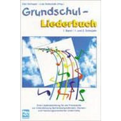 grundschul-liederbuch-1