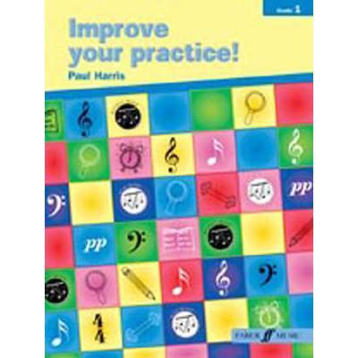 Improve your practice 1