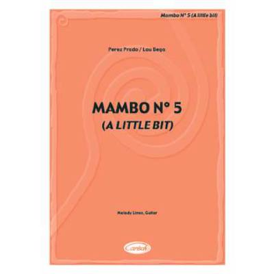 mambo-nr-5-a-little-bit-of-