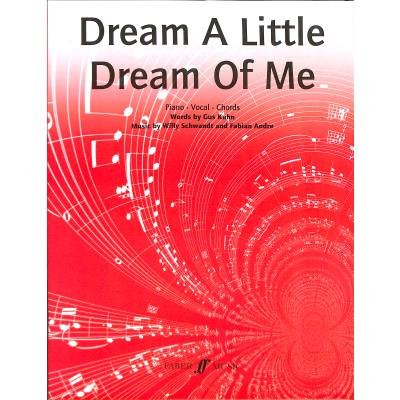 dream-a-little-dream-of-me