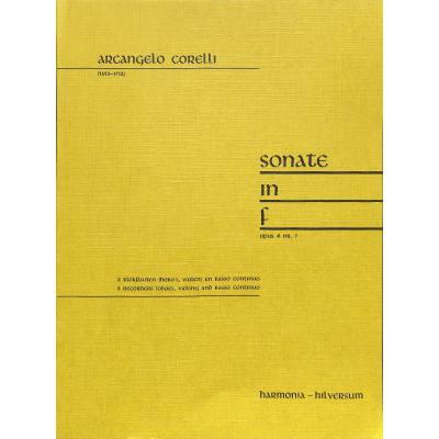 sonate-f-dur-op-4-7