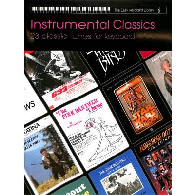 instrumental-classics