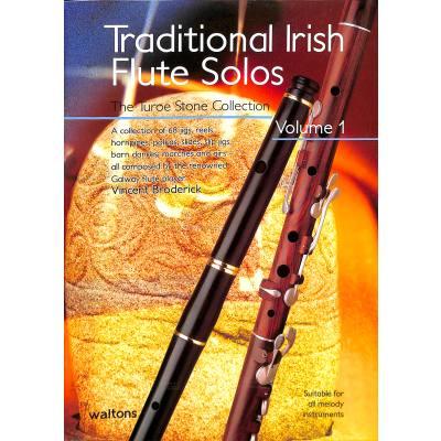 traditional-irish-flute-solos
