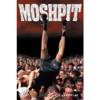 the-violent-world-of-moshpit-culture