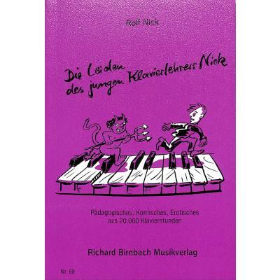 die-leiden-des-jungen-klavierlehrers-nick
