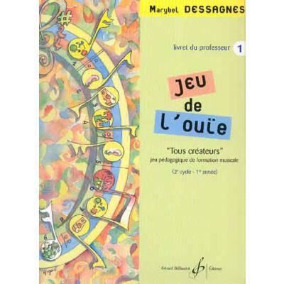 jeu-de-l-ouie-tous-createurs-jeu-pedagogique