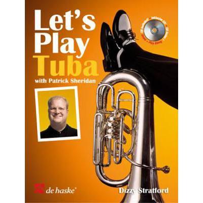 let-s-play-tuba