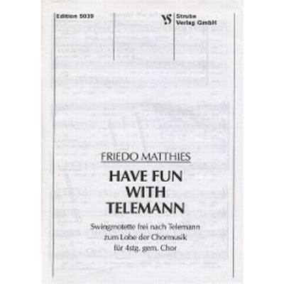 have-fun-with-telemann-swingmotette