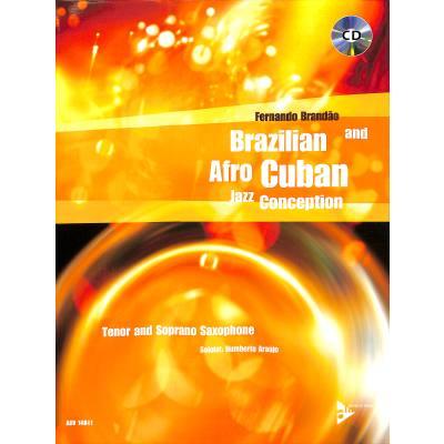 brazilian-afro-cuban-jazz-conception-for-tenor-sax