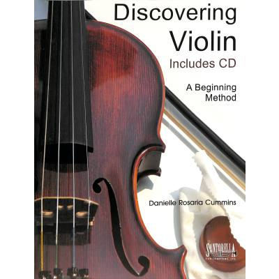 discovering-violin-a-beginning-method