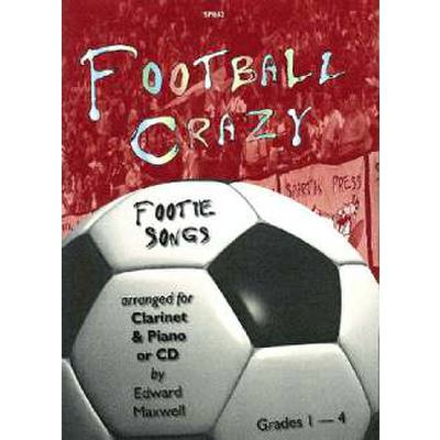 football-crazy