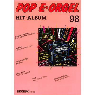 pop-e-orgel-98