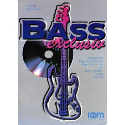 bass-exclusiv