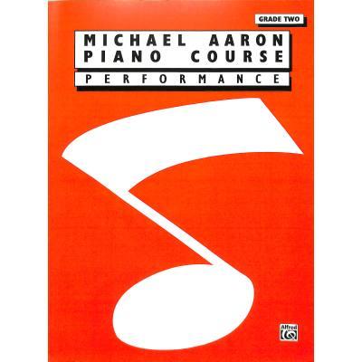 piano-course-performance-2