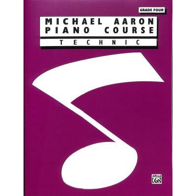 piano-course-technic-4