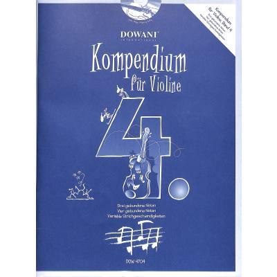 kompendium-fuer-violine-4
