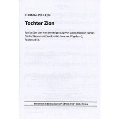 tochter-zion