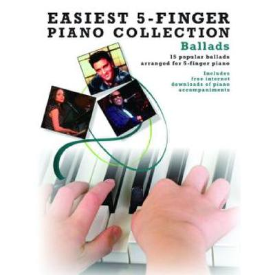 easiest-5-finger-piano-collection-ballads