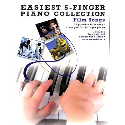 easiest-5-finger-piano-collection-film-songs