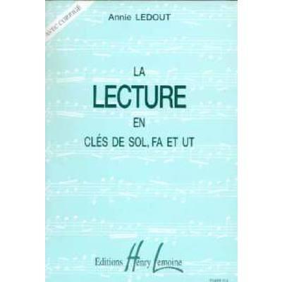 manuel-de-lecture