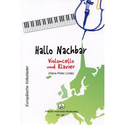 hallo-nachbar-europaische-volkslieder