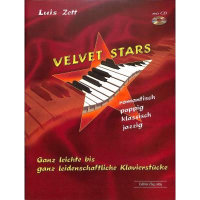 velvet-stars