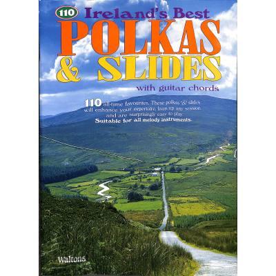 110-ireland-s-best-polkas-slides