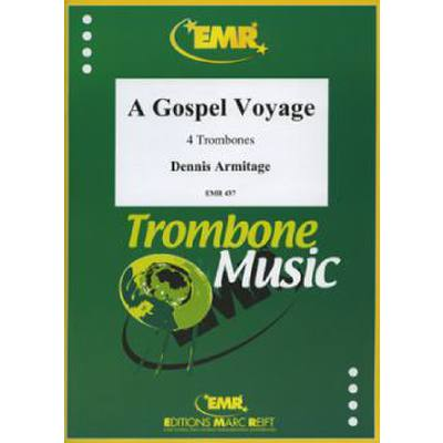 a-gospel-voyage