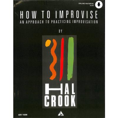 how-to-improvise