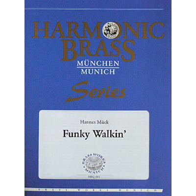 funky-walkin-