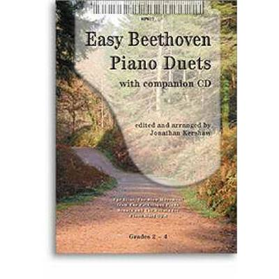 easy-beethoven-piano-duets