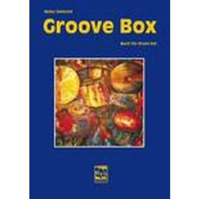 groove-box-buch-fur-drum-set