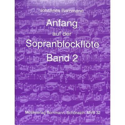 anfang-auf-der-sopranblockflote-2
