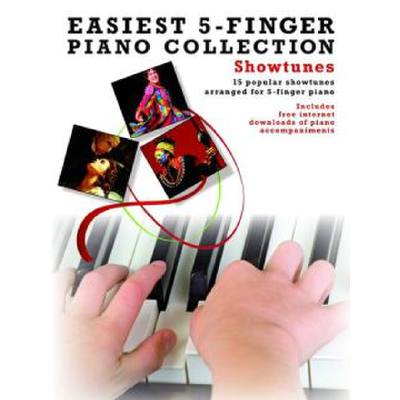 easiest-5-finger-piano-collection-showtunes