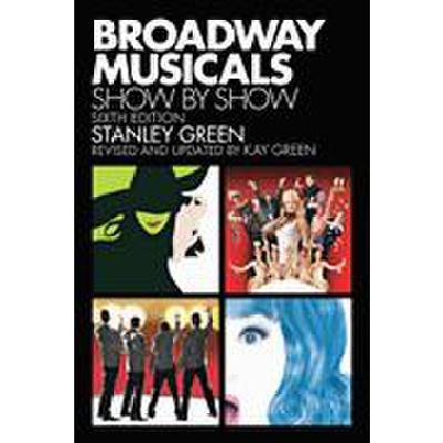 broadway-musical-show-by-show