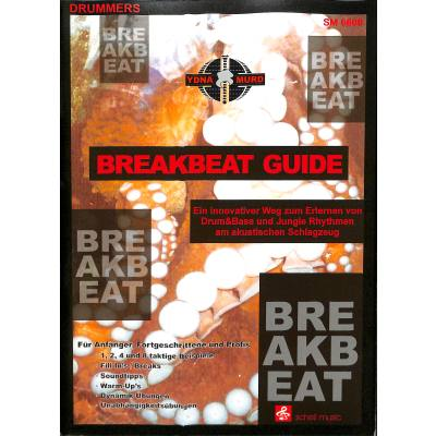 breakbeat-guide