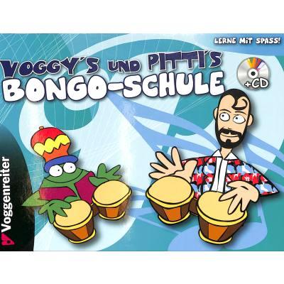 voggy-s-pitti-s-bongo-schule