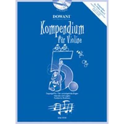 kompendium-fuer-violine-5