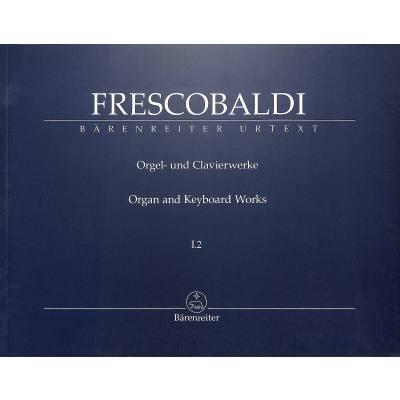orgel-clavierwerke-1-2