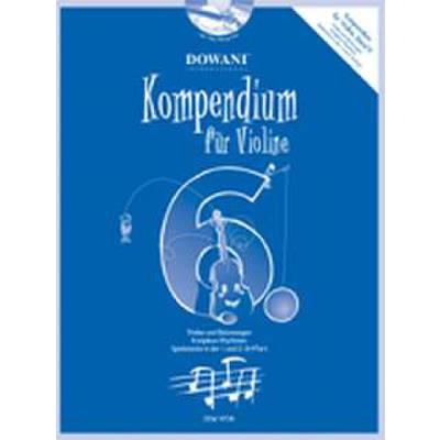 kompendium-fuer-violine-6