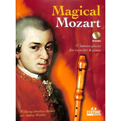 magical-mozart