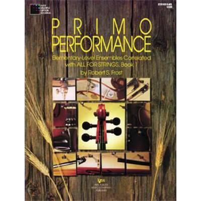 primo-performance-1