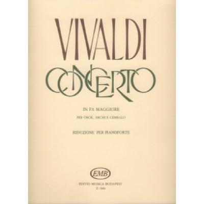 concerto-f-dur-rv-485-pv-318-f-7-12