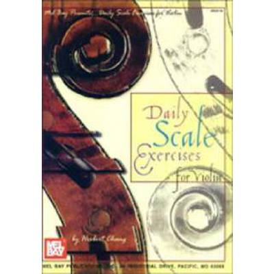daily-scale-exercises-for-violin