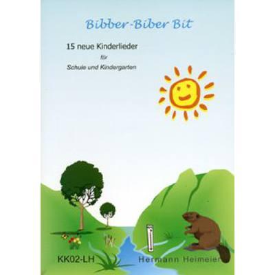 bibber-biber-bit