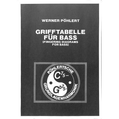grifftabelle-bass