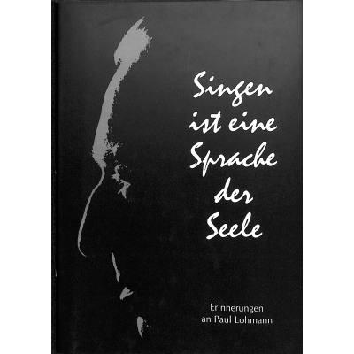 singen-ist-eine-sprache-der-seele