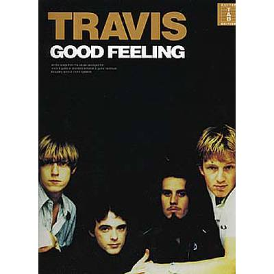 good-feeling