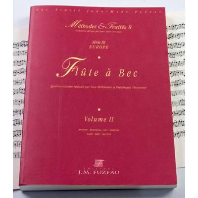 flute-a-bec-2