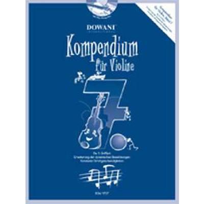 kompendium-fuer-violine-7